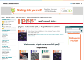 pss-journals.com