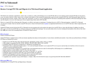 pst-to-yahoomail.fixpst.org