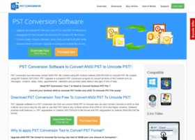 pstconversiontool.com
