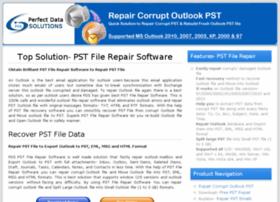 pstfilerepairsoftware.repaircorruptoutlookpst.com