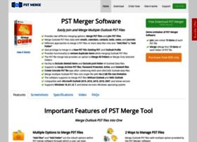 pstmerge.net