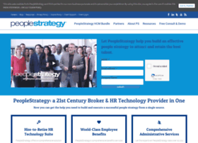 pstprod.peoplestrategy.com