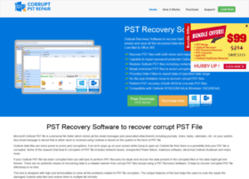 pstrecoverysoftware.org