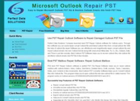 pstrepair.outlookrepairpst.org