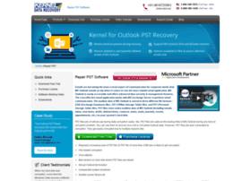 pstrepair.recoveryfiles.org