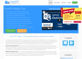 pstscan.scanpstutility.com