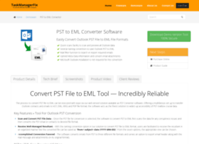 psttoemlconverter.taskmanagerfix.com