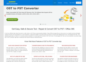 psttoost.net
