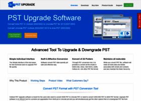 pstupgrade.com