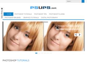 psups.com