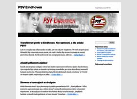 psv.com.pl