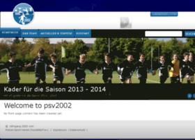 psv2002.de