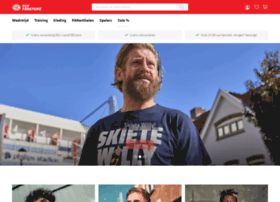 psvfanstore.nl