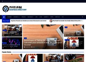 psvitawiki.net