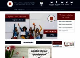 psw.jaslo.pl