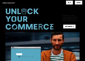 pswebshop.com