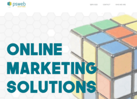 pswebsolutions.com