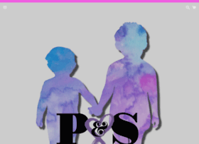 pswshop.com