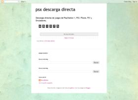 psxdescargadirecta.blogspot.mx