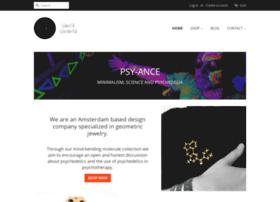 psy-ance.com