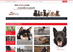 psy-pies.com