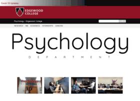 psych.edgewood.edu