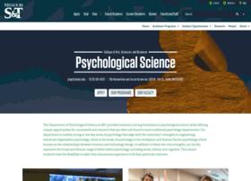 psych.mst.edu