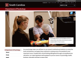 psych.sc.edu