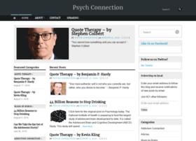 psychconnection.wordpress.com