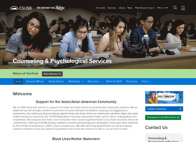 psychcounseling.csusb.edu