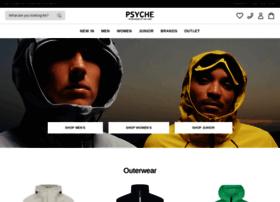 Psyche.co.uk