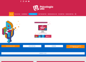 psyche.unc.edu.ar