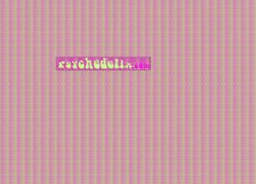 psychedelix.com