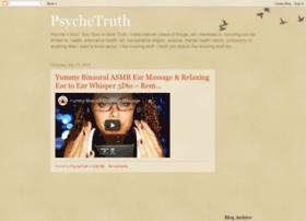 psychetruth.blogspot.com