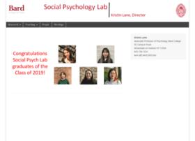 psychexp.bard.edu