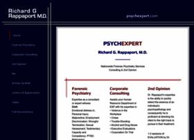 psychexpert.com