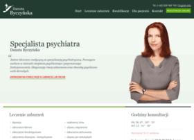 psychiatra.bydgoszcz.eu