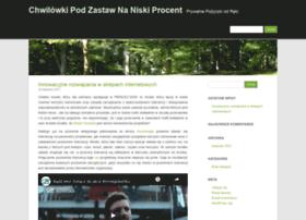 psychiatria.info.pl