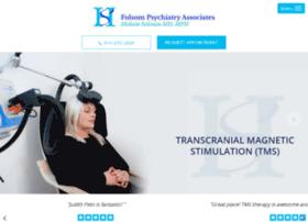 psychiatrist-sacramento.com