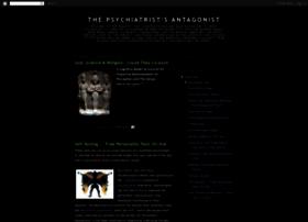 psychiatrists-antagonist.blogspot.com