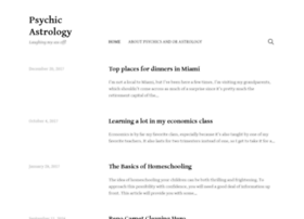 psychic-astrology.net