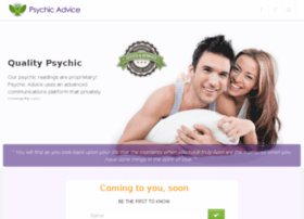 psychicadvice.co.nz