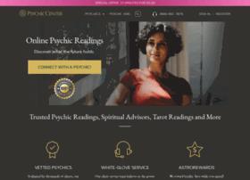 psychiccenter.com