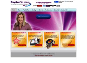 psychiccourses.com