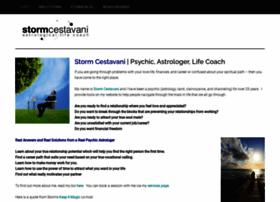 psychicfriendslive.com