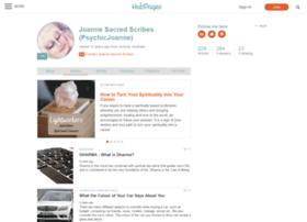 psychicjoanne.hubpages.com