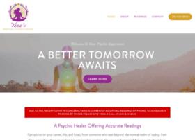 psychicloves.com