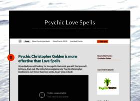 psychiclovespells.wordpress.com