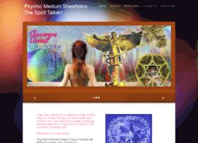 psychicmediumshewholvs.webs.com