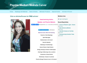 psychicmelinda.webs.com